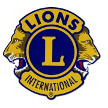 Club Lions de Repentigny