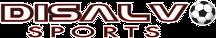 DiSalvo Sport de Repentigny