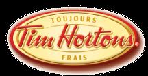Tim Hortons de Repentigny